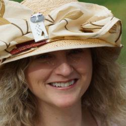 catégorie chapeaux - Têtu-Têtu